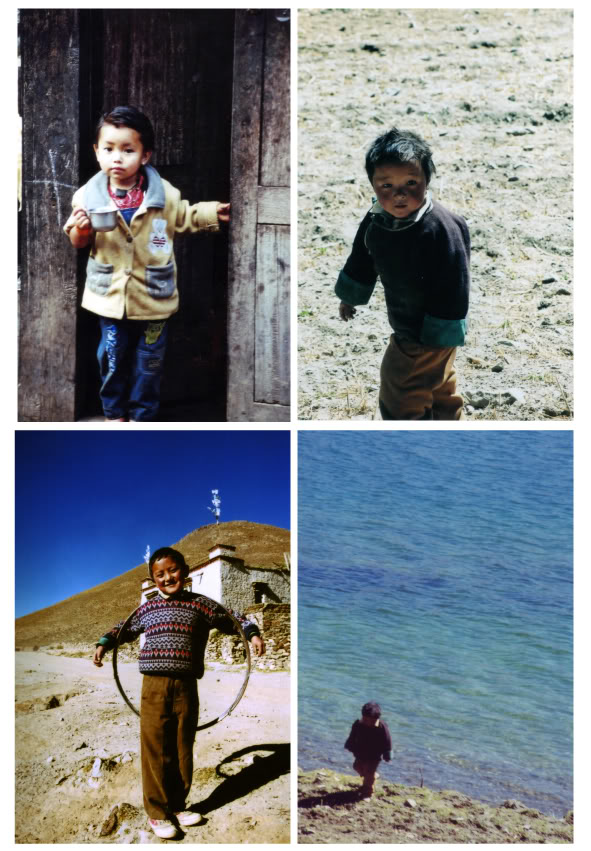 tibetnepalkids2.jpg