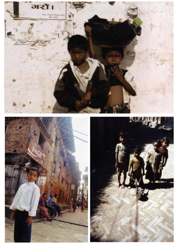 tibetnepalkids3.jpg