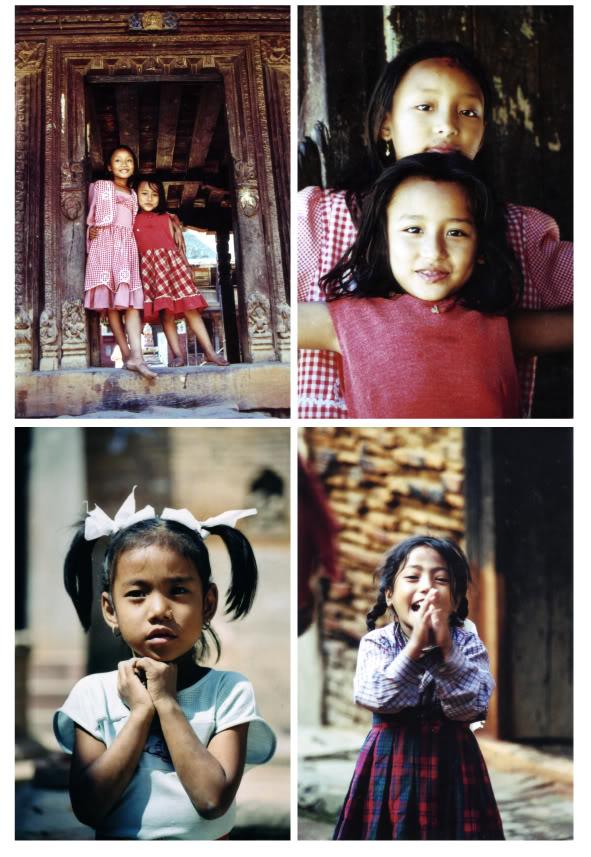 tibetnepalkids4.jpg