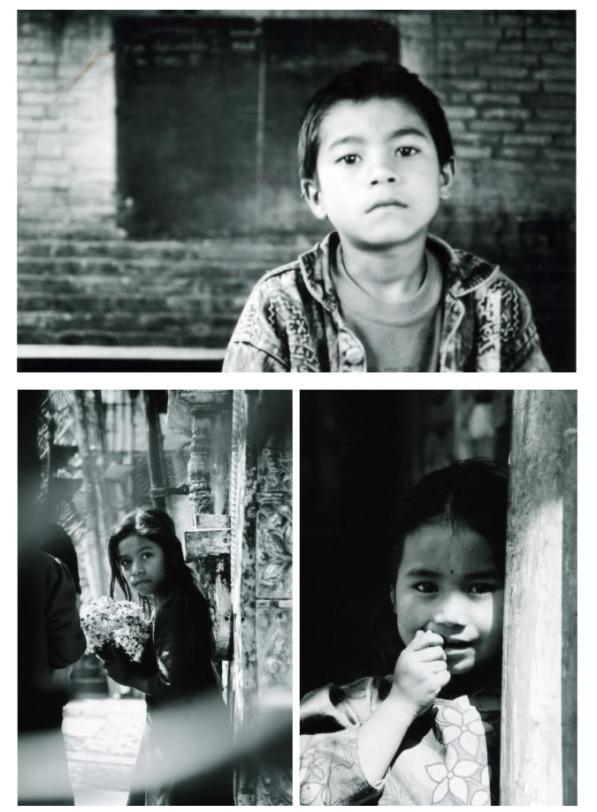 tibetnepalkids6.jpg