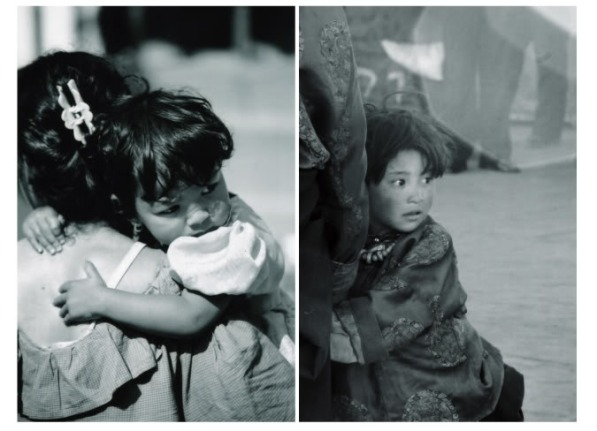 tibetnepalkids7.jpg